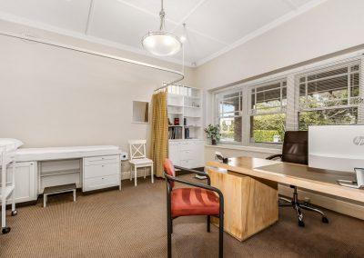 Union Road Specialist Clinic inSurrey Hills, Melbourne