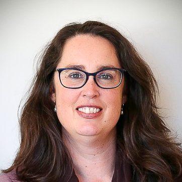 Michelle Clift Psychologist Surrey Hills