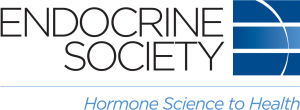 US Endocrine Society