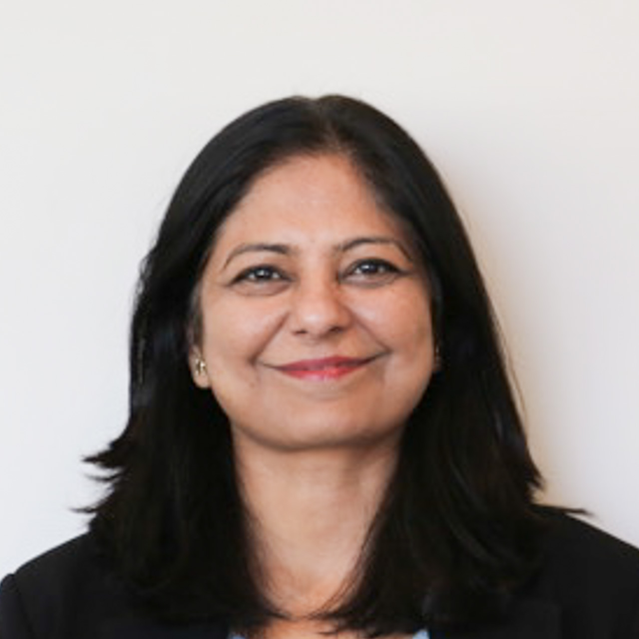 Shipra Ojha Audiologist at Union Road Specialist Centre, Surrey Hills