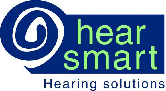 hear smart at Union Road Specialist Centre, Surrey Hills